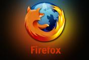 В мае выйдет 64-битная версия Firefox