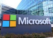 Microsoft обещает защитить пользователей от ссылок на зараженные сайты