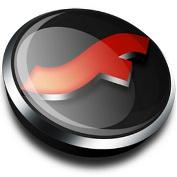 Mozilla изолирует Flash и Silverlight