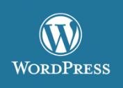Через вредоносный плагин для WordPress хакеры получают доступ к сайтам