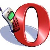 Opera Mini: вышла новая версия мобильного браузера