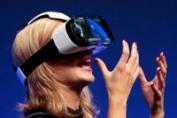 Oculus создает специальный браузер для виртуальной реальности
