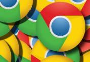 Большинство пользователей не знают о секретных функциях Chrome