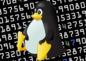 Хакеры все чаще атакуют пользователей Linux