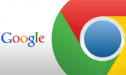 Гостевой режим в Google Chrome
