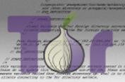 Вышла новая версия браузера Tor