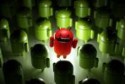 Новый троян ворует информацию о пользователе из мобильных приложений