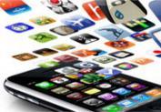 Только треть владельцев мобильных устройств делают покупки через браузеры