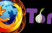 Разработчики Tor усиливают защиту своего браузера
