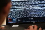 В России в 100 раз увеличилось число утечек данных