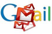 Топ-10 плагинов для работы с Gmail
