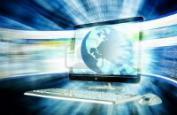 Технологии будущего, которые призваны изменить Интернет. Часть 1