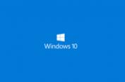 Встречайте новый браузер от Microsoft с открытым исходным кодом