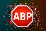 Adblock Plus создает собственную рекламную платформу