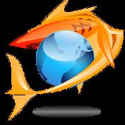 Хакеры увеличивают защиту Mozilla Firefox