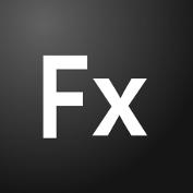 Mozilla Foundation внесет изменения в Mozilla Public License