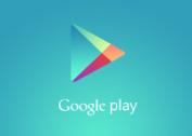 В Google Play размещались приложения с навязчивой рекламой