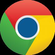 Самые полезные команды браузера Chrome