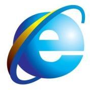 Разработчиков Internet Explorer попытались уличить на подтасовке фактов