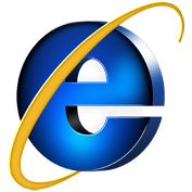 Новое обновление безопасности для IE8 будет в июне