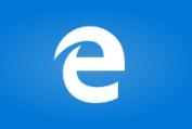 Для Microsoft Edge вышло расширение Enhancer for YouTube