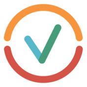 Вышла новая версия «Менеджера браузеров» от «Яндекса»
