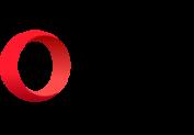 Новая 64-битная Opera станет намного быстрее