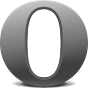 Acer LumiRead: первый ридер с браузером Opera