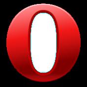 Opera 10.53: новая версия с исправлениями ошибок