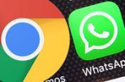 Новое расширение для Chrome позволяет отслеживать активность пользователей WhatsApp