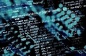 Хакерам удалось взломать автомобиль Tesla с помощью браузера
