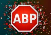 AdBlock Plus научился блокировать скрытые майнеры