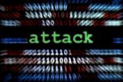Ученые научились использовать антивирусное ПО для кибератак