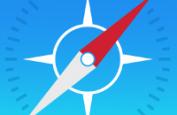 ТОП-6 лучших способов ускорить работу Safari