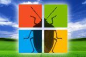 Microsoft выпустила обновления для Windows XP