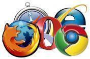 Google Chrome второй месяц подряд теряет свою популярность