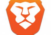Brave сделал доступными для издателей микроплатежи