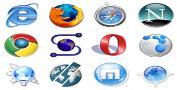 История браузеров: развитие, становление и войны