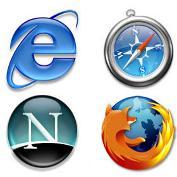 Производители браузеров второго эшелона тоже хотят свою «долю»