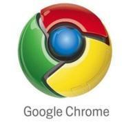 Google Chrome 5: вышла бета-версия нового поколения браузера