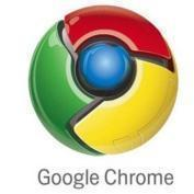   Google Chrome    Flash