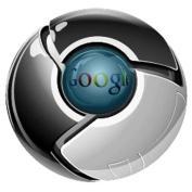 Google удалит уникальный идентификатор браузера из Google Chrome