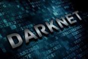 Мошенники подделывают Tor для заманивания пользователей в фальшивы Даркнет