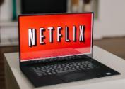 Браузер Firefox для Linux получил поддержку Netflix