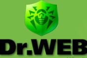 Dr.Web предупреждает о новой серьезной опасности