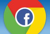 Пользователей Facebook через браузер Chrome атакует новый опасный вирус