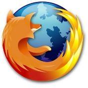 Браузер Firefox 3.6.4 beta: ещё один шаг к смене архитектуры