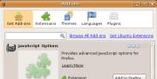 Плагины для Mozilla Firefox (часть третья)