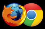 Как очистить кэш в Chrome и Firefox