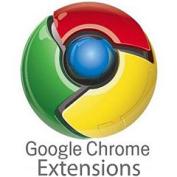 Расширения Google Chrome получили возможность посылки уведомлений вне браузера